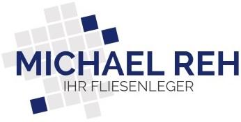 Michael Reh - Ihr Fliesenleger
